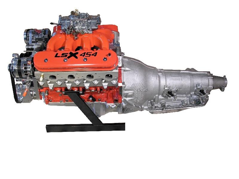motofeet engine stands - schwartz performance