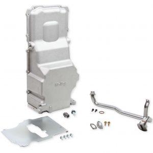 gm ls3 480hp wiring harness computer 19354330 schwartz performance holley ls swap oil pan 302 3